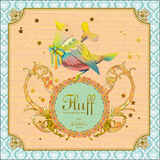Fluff Orgel Arrange Mini Album