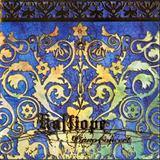 Kalliope Piano Concert