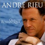 Croisiere Romantique Album