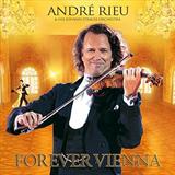 Forever Vienna