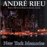 New York Memories II