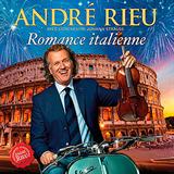Romance Italienne