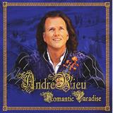 Romantic Paradise II