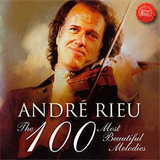 The 100 Most Beautiful Melodies VI