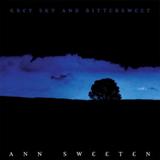 Grey Sky y Bittersweet