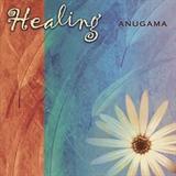 Healing Earth