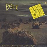 A Western Harvest Field By Moonlight (EP)