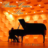 Live In Korea Solo Piano