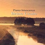 Piano Innocence