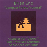 Compact Forest Proposal