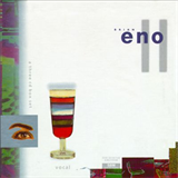 Eno Box II: Vocal, CD3