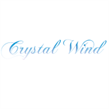 Crystal Wind