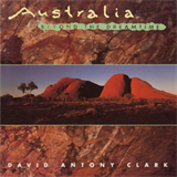 Australia Beyond the Dreamtime