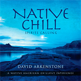 Native Chill Spirits Calling