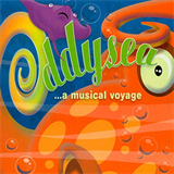 Oddysea A Musical Voyage