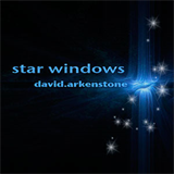 Star Windows