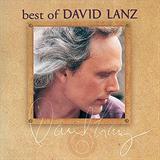 Best of David Lanz