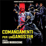 Commandamenti Per Un Gangster