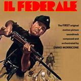 Il Federale
