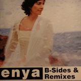 Enya B-sides & Remixes