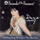 Enya Sounds Of The Season