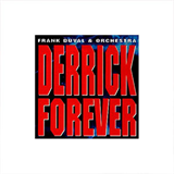 Derrick Forever