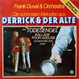 Die Schonsten Melodien Aus Derrick Und Der Alte