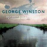 Gulf Coast Blues y Impressions II