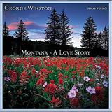 Montana A Love Story