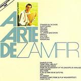 A Arte de Zamfir