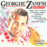Georghe Zamfir I