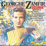 Georghe Zamfir II