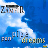 Pan Pipe Dreams
