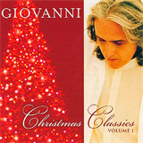 Christmas Classics I