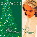 Christmas Classics II
