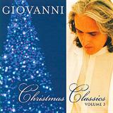 Christmas Classics III