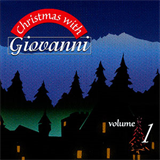 Christmas With Giovanni I