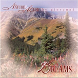 Dreams Nature y Music