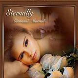 Eternally