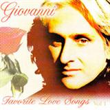 Favorite Love Songs II