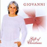Gift Of Christmas III