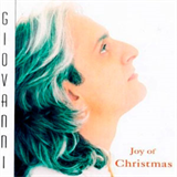 Joy Of Christmas I