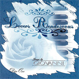 Lovers Rendezvous I