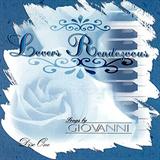 Lovers Rendezvous III