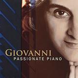 Passionate Piano