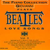 The Beatles Love Songs II