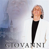 The Best Of Giovanni I
