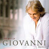 The Best Of Giovanni III