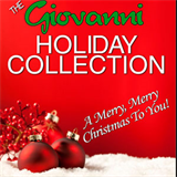 The Giovanni Holiday Collection