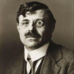 Hermann Hans Wetzler